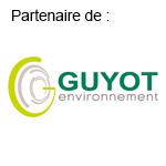 Guyot Environnement