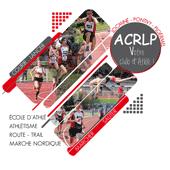 partenaire ACRLP - Fybolia