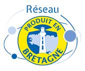 partenaire produit en Bretagne - Fybolia