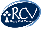 partenaire Rugby Clud Vannes - Fybolia
